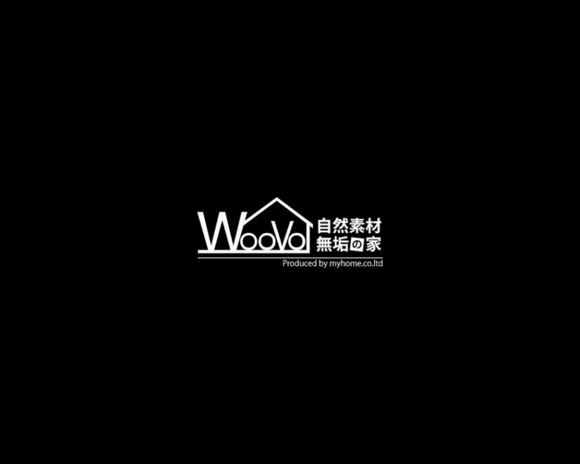WOOVOホームページ開設のお知らせ