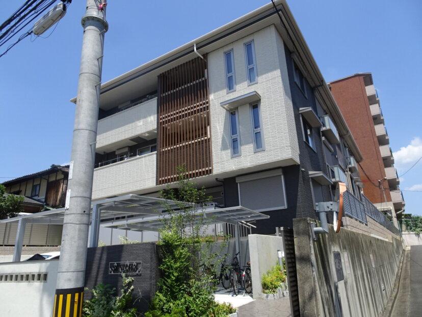 【賃貸マンション】SONOMA103号室